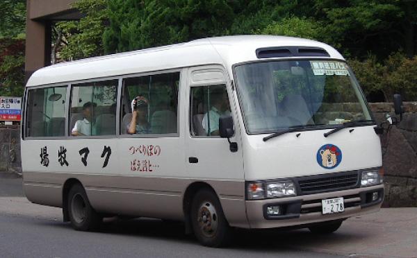 access_buss