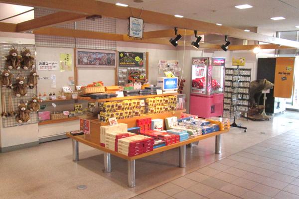 shop_l01